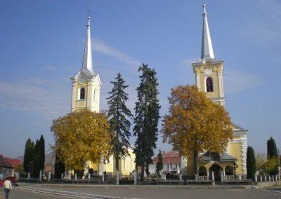 bisericile surori din Hodac-min
